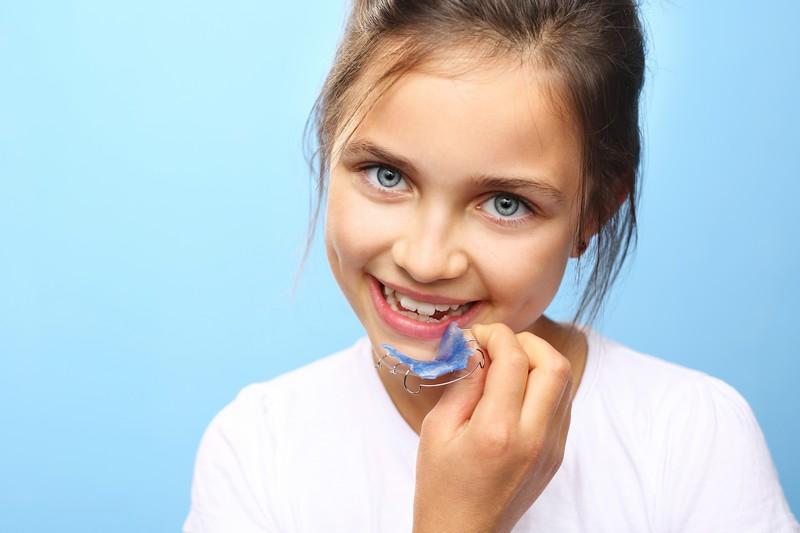 Pediatric Dentist in Ashburn, VA   Ashburn Pediatric Dental Center