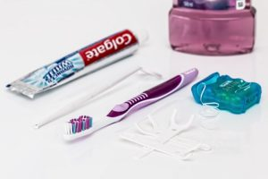 Holiday Tooth Care Kits, Tips, and Gifts for Kids!